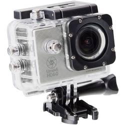 Sportovní outdoorová kamera HD60 Silver Basic