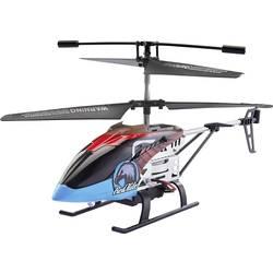 RC model vrtuľníka pre začiatočníkov Revell Control RED KITE, RtR