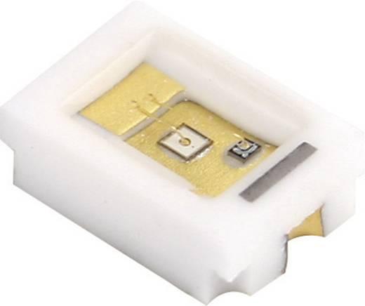 UV-Emitter 375 nm 1108 SMD OSA Opto OCU-400 UC375-X-T