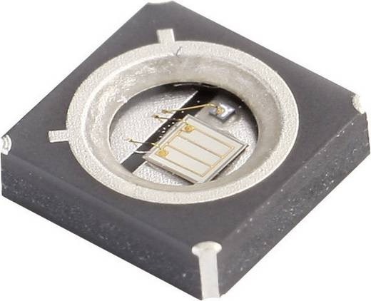 UV-Emitter 390 nm SMD OSA Opto OCU-440 UE390-X-T
