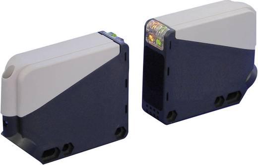 Einweg-Lichtschranke SA1U-T50MT Idec Timer 12, 24 - 240, 240 V/DC, V/AC 1 St.