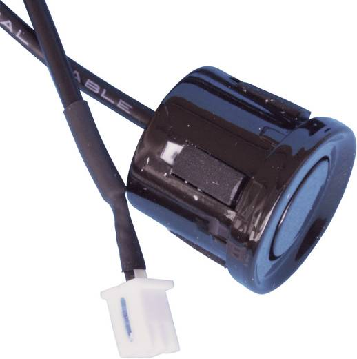 Ultraschall-Sensor K-14WP10