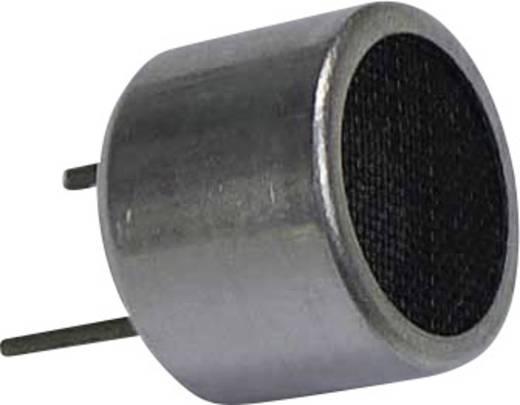 Ultraschall-Sender 1 St. MA 40-S = SQ 40 T = UCT-16M02 Frequenz (max.): 40 kHz (Ø x H) 16 mm x 12 mm