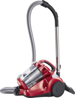 Image of AEG Electrolux LX4 New 78 Series Staubsauger ohne Beutel EEK: A (A - G) 700 W Rot