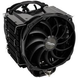 Chladič chipsetu s ventilátorom Alpenföhn Brocken 3 Black Edition 84000000154