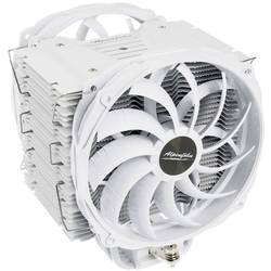 Chladič procesora s ventilátorom Alpenföhn Brocken 3 White Edition 84000000155