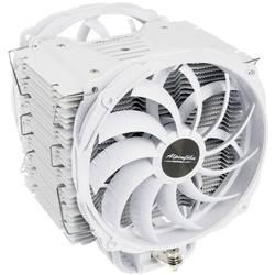Image of Alpenföhn Brocken 3 White Edition CPU-Kühler mit Lüfter