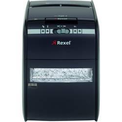 Skartovačka Rexel Auto+ 90X 2103080EUA