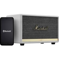 Bluetooth® reproduktor Marshall Acton BT II AUX, biela
