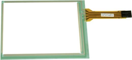 """Touchpanel 5 V Passend für: 21.34 cm (8.4"""") RTP084F09N"""