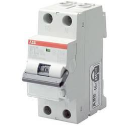 Image of ABB 2CSR275140R1165 FI-Schutzschalter/Leitungsschutzschalter 16 A 0.03 A 230 V