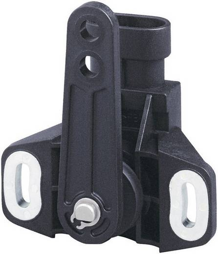 Winkelsensor Elobau 424A11A120B Analog Strom AMP Superseal