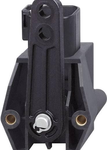 Winkelsensor Elobau 424RD111P120B Analog Strom Stecker Deutsch DT04