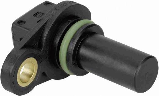 Drehzahlsensor TT Electronics AB 9406200030