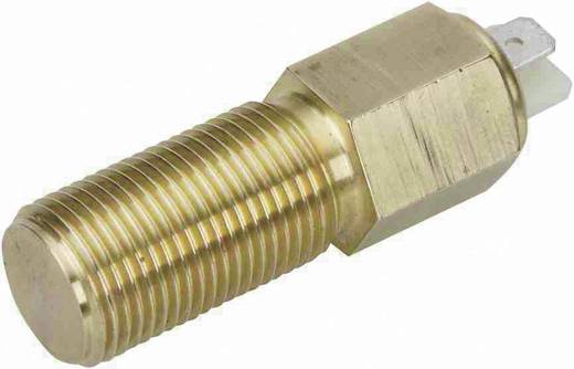 Drehzahlsensor TT Electronics AB 9406400002 Schraubanschluss