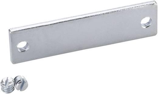 Verbinder Metall Barthelme 62399919