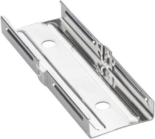 Verbinder Metall Barthelme 50990291 50990291