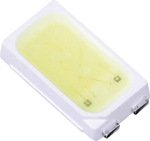 SMD-LED Sonderform Neutral-Weiß 124 ° 150 mA 2.9 V LG Innotek LEMWS59T75FZ00
