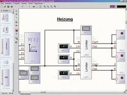 Software PROFILAB EXPERT 4.0