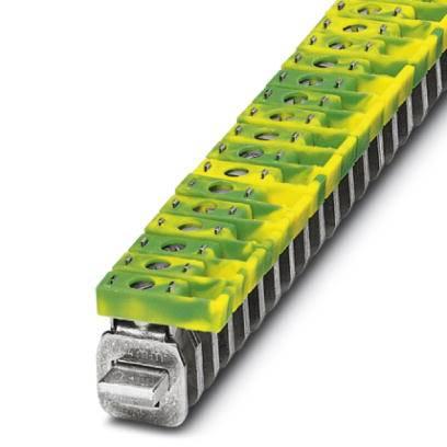 Wera 800//9 C Schlitz-Bit 1.5mm Werkzeugstahl legiert zähhart 1St.