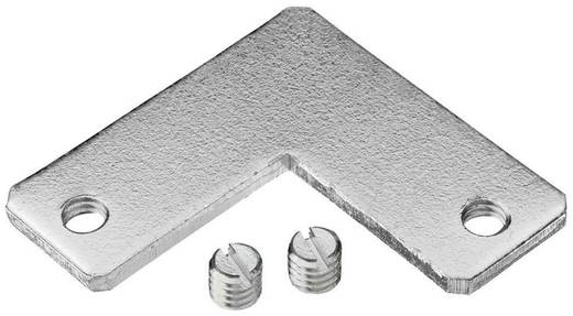 Verbinder Metall Barthelme 62399936