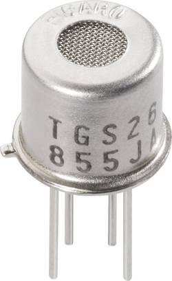 Senzor pro plyny LPG Figaro TGS 2610-C00, etan, metan, propan, izobutan