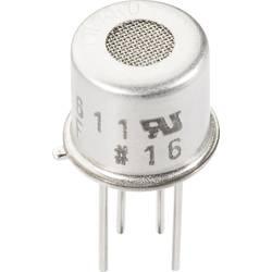Image of Figaro Gas-Sensor TGS-2611 Passend für Gase: Methan (Ø x H) 9.2 mm x 7.8 mm