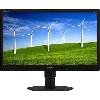 Philips 231B4QPYCB/00 LCD-Monitor 58.4 cm (23 Zoll) 1920 x 1080 Pixel Full HD 7 ms Display Preisvergleich