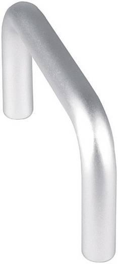 Tragegriff Aluminium (L x B x H) 99 x 11 x 50 mm Mentor 3280.1201 1 St.