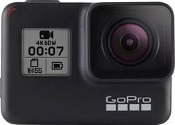 Sportovní outdoorová kamera GoPro HERO 7