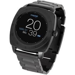 Smart hodinky X-WATCH Nara XW Pro