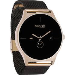 Smart hodinky X-WATCH Joli XW PRO