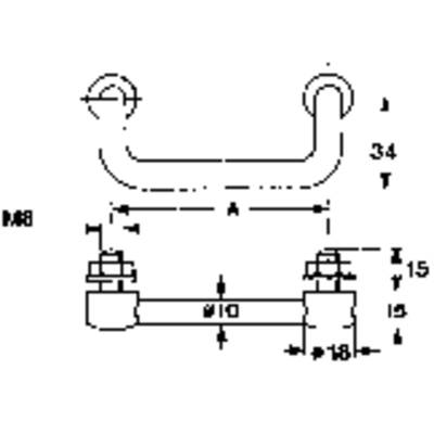 How To Draw Faces moreover Smart dress in addition Duplex Stainless Steel Globe Valves also P 106013826 18t  pact Knuckle Boom Truck Crane Hydraulic Truck Crane Sqz500k as well Finder 120182300000 16A Mechanical Daily Time Switch SPDT CO 250Vac. on working advantage