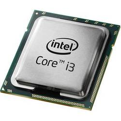Image of Intel® Core™ i3 i3-3220 2 x 3.3 GHz Dual Core Prozessor (CPU) Tray Sockel (PC): Intel® 1155 55 W