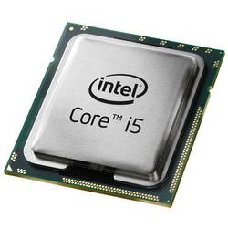 Procesor Intel Core i5 (i5-9600K) 6 x 3.7 GHz Hexa Core Socket: Intel® 1151v2 95 W