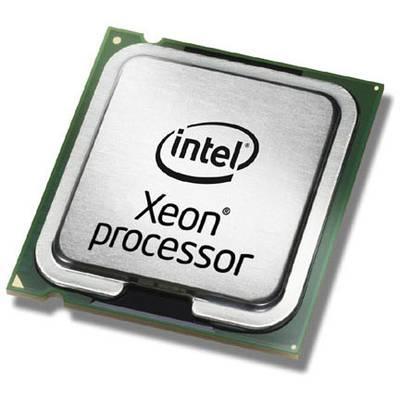 Prozessor (CPU) Tray Intel® Xeon 12 x 2.2 GHz 12-Core Sockel: Intel® 2011-3 105 W Preisvergleich