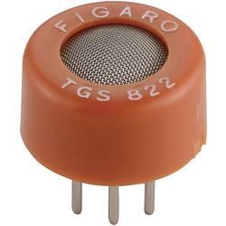 Image of Figaro Gas-Sensor TGS-813 Passend für Gase: Butan, Methangas, Propan, Alkohol, Wasserstoff (Ø x H) 17 mm x 10 mm
