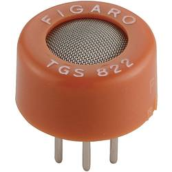 Plynový senzor