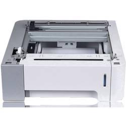 Image of Brother Papierkassette LT-100L Paper Tray DCP-9045 HL-4050 HL-4070 MFC-9440 MFC-9450 MFC-9840 LT100CL 500 Blatt
