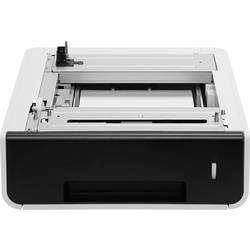 Image of Brother Papierkassette LT-320CL DCP-L8400 DCP-L8450 HL-L8250 HL-L8350 MFC-L8600 MFC-L8650 MFC-L8850 LT320CL 500 Blatt