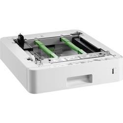 Image of Brother Papierkassette LT-330CL DCP-L8410 HL-L8260 HL-L8360 HL-L9310 MFC-L8610 MFC-L8900 MFC-L9570 LT330CL 250 Blatt