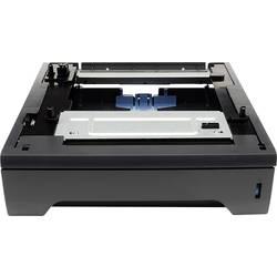 Image of Brother Papierkassette LT-5300 DCP-8080 HL-5240 5250 5270 5280 5340 5350 5370 5380 MFC-8380 8680 8860 LT5300 250 Blatt