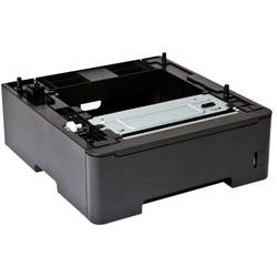 Image of Brother Papierkassette LT-5400 DCP-8110 8150 8155 8250 HL-5440 5450 5470 6180 MFC-8510 8520 8710 8950 LT5400 500 Blatt