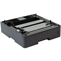 Image of Brother Papierkassette LT-5500 HL-L5000 L5100 L5200 L6200 L6250 L6300 L6400 MFC-L5700 L5902 L6702 L6800 LT5500 250
