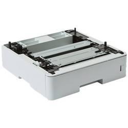 Image of Brother Papierkassette LT-5505 DCP-L6600 HL-L5200 L6250 L6300 L6400 MFC-L6750 L6800 L6900 L6902 LT5505 250 Blatt
