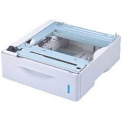 Image of Brother Papierkassette LT-6000 HL-6050 LT6000 500 Blatt