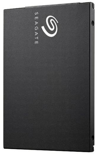 Seagate BarraCuda Interne SSD 6.35 cm (2.5 Zoll) 1 TB Retail ZA1000CM10002 SATA III