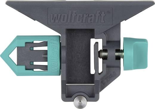 Wolfcraft 5221000 Zollstock Kunststoff