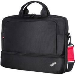 """Taška na notebook Lenovo Essential Topload Case 4X40E77328 S Max.veľkosť: 39,6 cm (15,6"""") , čierna"""