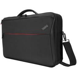 """Taška na notebook Lenovo Lenovo ThinkPad Professional Topload Cas 4X40Q26384 S Max.veľkosť: 39,6 cm (15,6"""") , čierna"""
